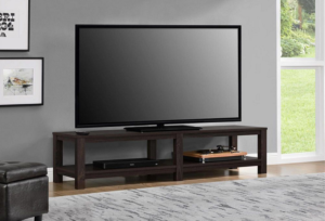 best tv stand for 60 65 inch tv