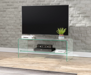 best tv stand for 43 inch tv