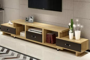 best tv stands under 200