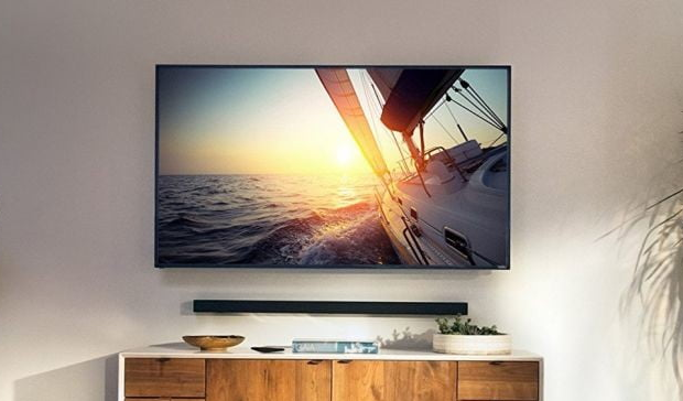 best wall mount for vizio tv